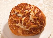breads_alligatorbread