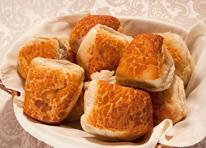 breads_alligatorrolls