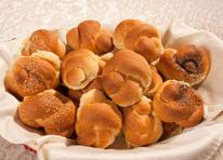 breads_dinnerrolls