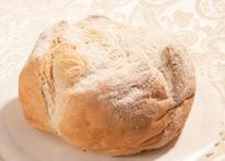 breads_mothersbread