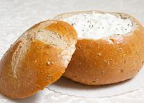 breads_roundrye