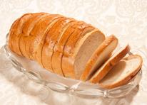 breads_rye