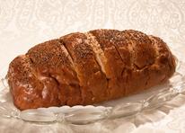 breads_sourdough
