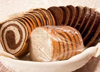 breads_swirlrye