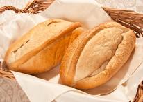 breads_vienna
