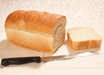 breads_whitebread