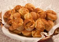 butterflake_rolls