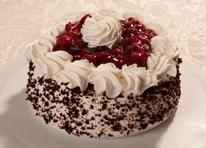 cake_black_forest