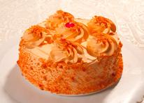 cake_creamsicle