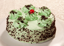 cake_grasshopper
