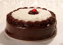 cake_mounds