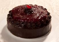 cake_raz_fudge