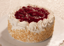 cake_strawberry_shortcake
