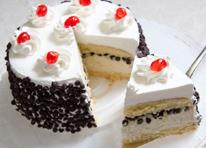 cakes_cassata