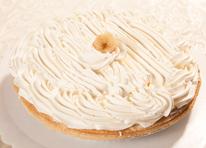 desserts_banana