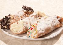 desserts_cannoli