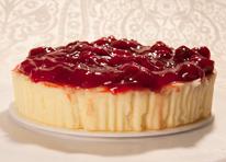 desserts_cheesecake