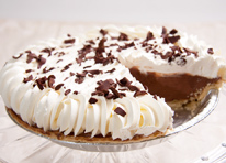 desserts_choccreme