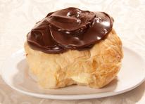 desserts_cremepuff