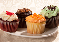 desserts_cupcakes