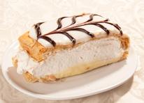 desserts_napolean