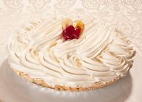 desserts_strawbanana