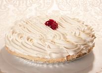 desserts_strawberry