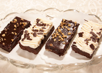 pastries_brownies