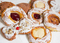 pastries_danish2