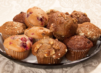 pastries_muffins