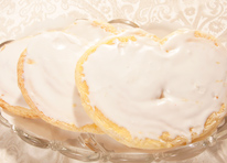 pastries_pastryhearts